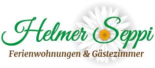 Ferienwohnungen in Schwangau